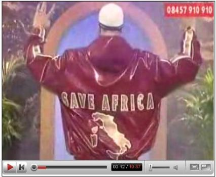 save_africa.jpg