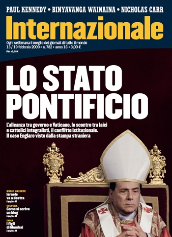cover-376