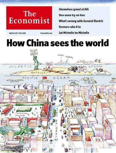 economistcov2
