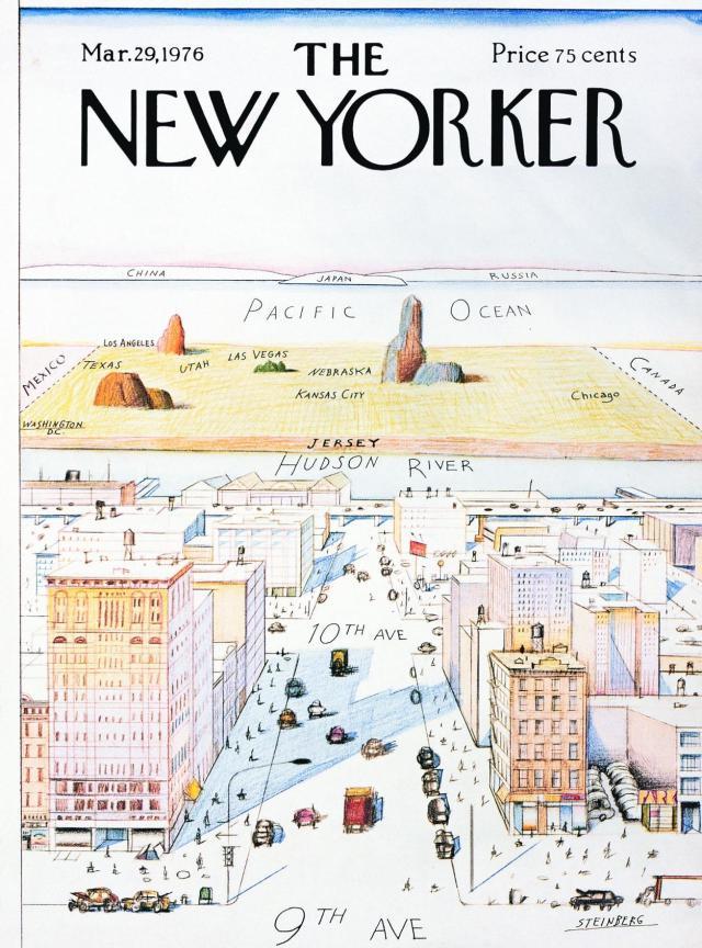 newyorkercov
