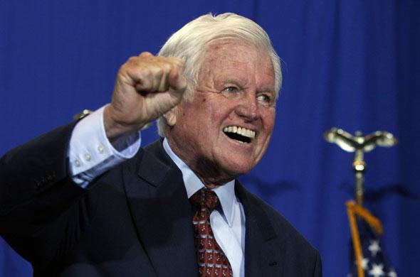 article_tedkennedy